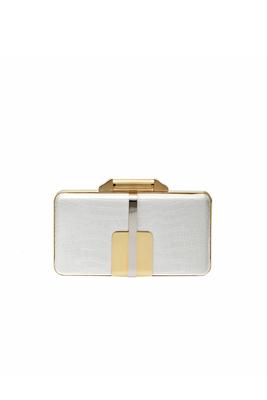 Emilio Pucci Pre Fall 2013 Handbags (11)