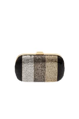 Emilio Pucci Pre Fall 2013 Handbags (12)