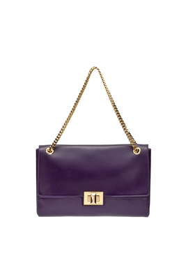 Emilio Pucci Pre Fall 2013 Handbags (3)