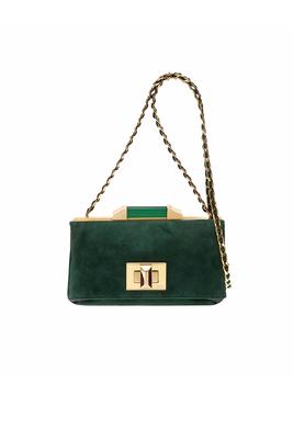 Emilio Pucci Pre Fall 2013 Handbags (8)