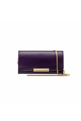 Emilio Pucci Pre Fall 2013 Handbags (9)