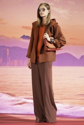 Gucci Resort 2014 Collection (13)