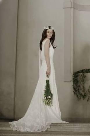 Alberta Ferretti 2014 Bridal Collection 6