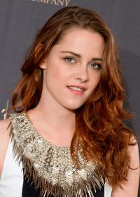 Pictures : Kristen Stewart Hairstyles - Kristen Stewart ...