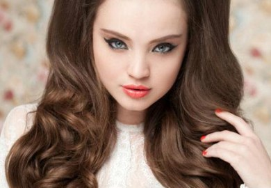Hairstyle In Hairstylepictures Leave A Reply Click Here