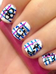 school nail