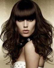 good hair colors tan skin