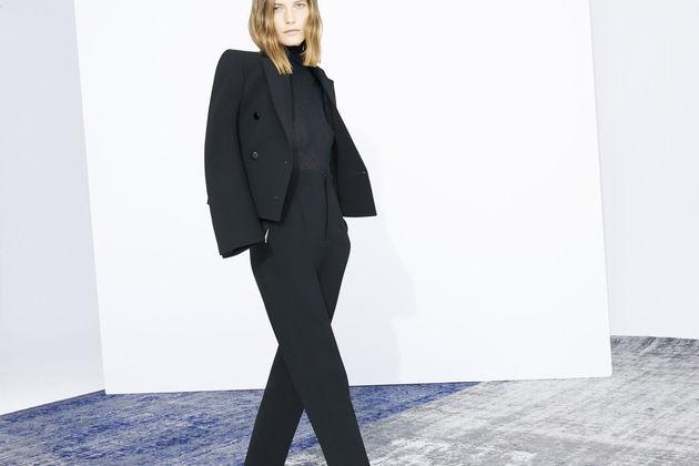 Zara Fall Collection