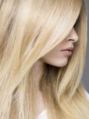 fall hairstyle ideas haircuts