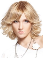 fall hairstyle ideas