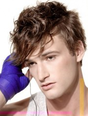 men hairstyles ideas