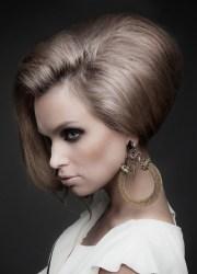 hot high volume hairstyles