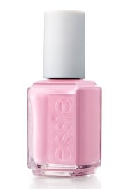 essie bridal 2013 nail polish collection