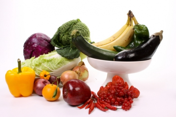 Fats Unsaturated Lot Foods