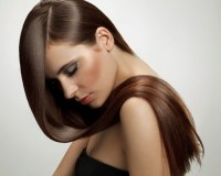 How to Choose the Best Hair Color for Pale Skin and Brown ...