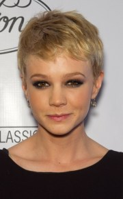 pixie haircuts fine hair