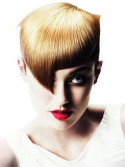 alternative hairstyles crazy cool