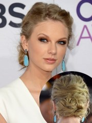 2013 people's choice awards hairstyles
