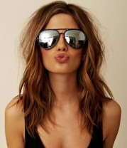 hipster hairstyles girls