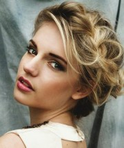 biggest hairstyle trends
