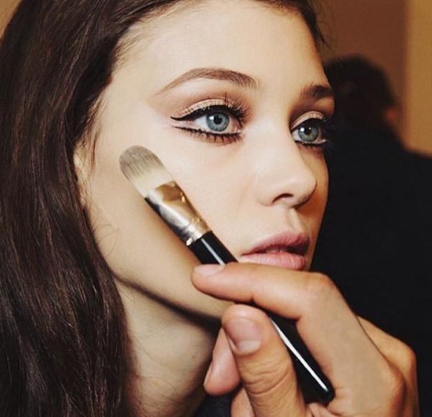 Top Makeup Tutorial Instagram Accounts Saubhaya Makeup