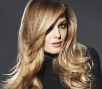 Bronde Hair Color Technique | hair coloring techniques ...