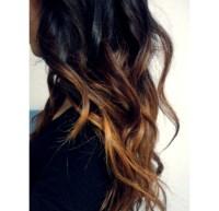 Hair Coloring Techniques 2014 -2015.