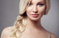 Hairstyles to Sleep In - Overnight Hairstyles.