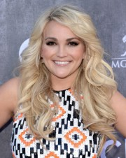 2014 acm awards hairstyles