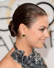 celebrity hairstyles 2014