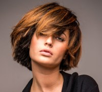 2016 Hairstyles To Look Younger Tops 2016 Hairstyle Of ...