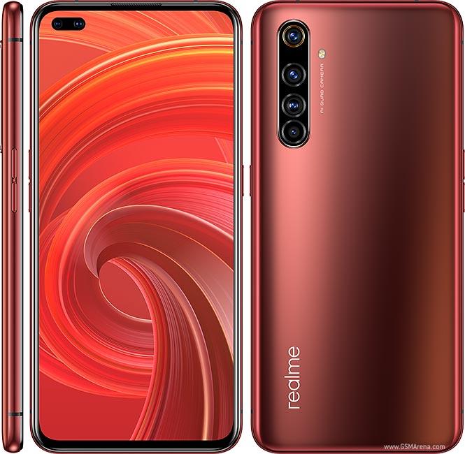 Buy realme 3 pro online at best price in india. Daftar Harga Hp Realme Terbaru Juni 2021, Ada Duo Realme 8 Series!