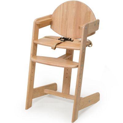 chaise haute evolutive filou up
