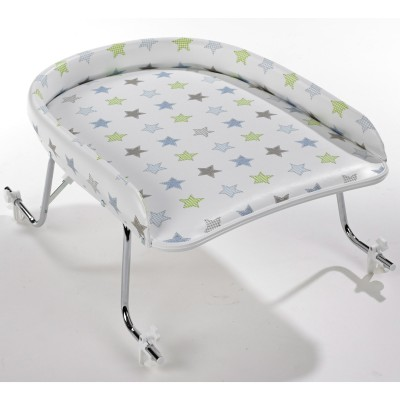 Table A Langer Adaptable Baignoire Plan Langer Geuther 17