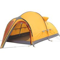 Exped Polaris Tent buy online in the Bergzeit Shop
