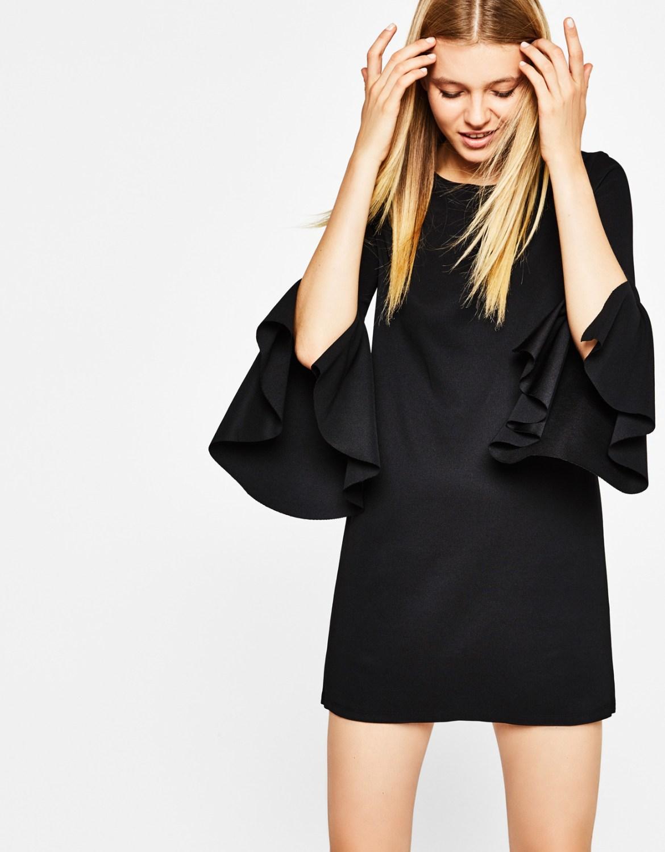 vestidos nochevieja 2017 2018 baratos low cost shein trendy two blog zaragoza madrid carmen marta