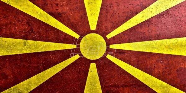 Makedonsko tužilaštvo pokrenulo istragu po optužbama Vuka Jeremića