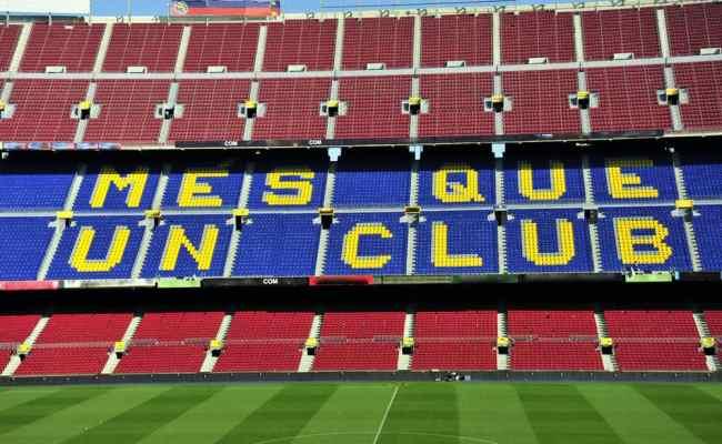 Barcelona Vs Atlético Madrid La Liga Betting Tips Sts