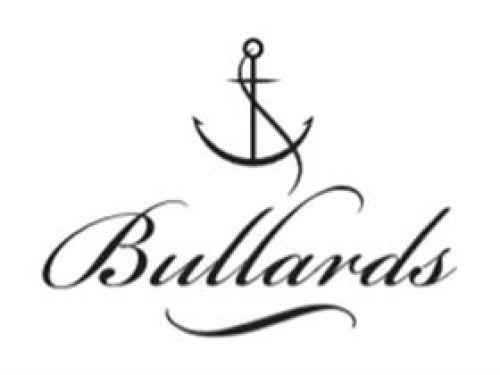 Bullards Spirits unveils Strawberry & Black Pepper Gin