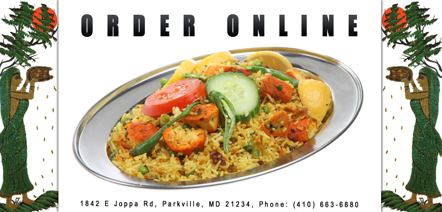 kitchen of india cabinets long island order online parkville md 21234 indian