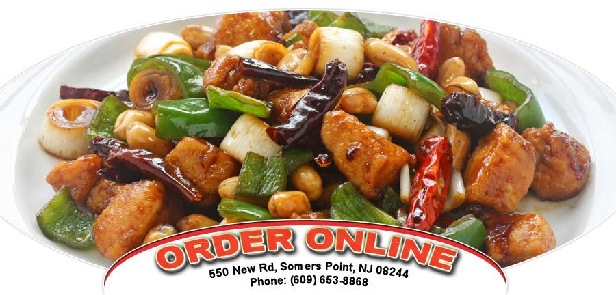 Best Food Order Online