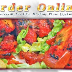 Kitchen Of India Remodeling Buffalo Ny Order Online Ann Arbor Mi 48105 Indian Slideshow