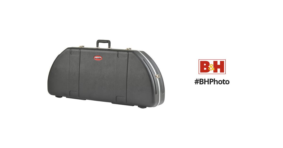 Hoyt Pro Series Bow Case