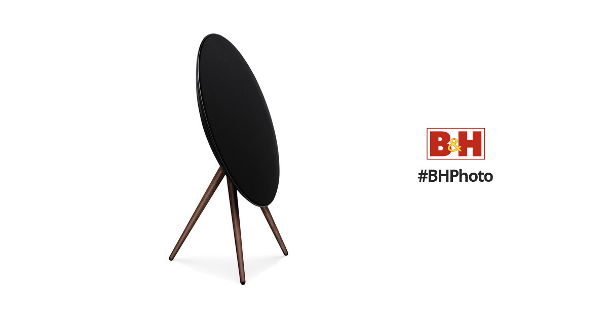 B&O PLAY by Bang & Olufsen Beoplay A9 One-Point Music 1200231