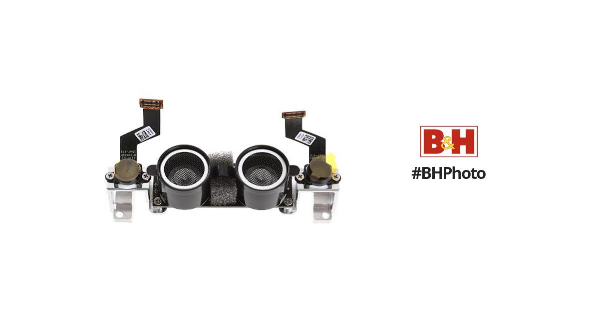 DJI Vision Positioning Module for Phantom 4 CP.PT.000363 B&H