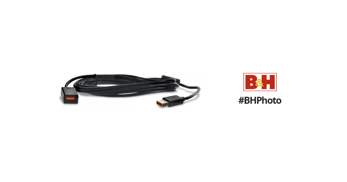 HYPERKIN Extension Cable for Microsoft Xbox 360 Kinect M05759