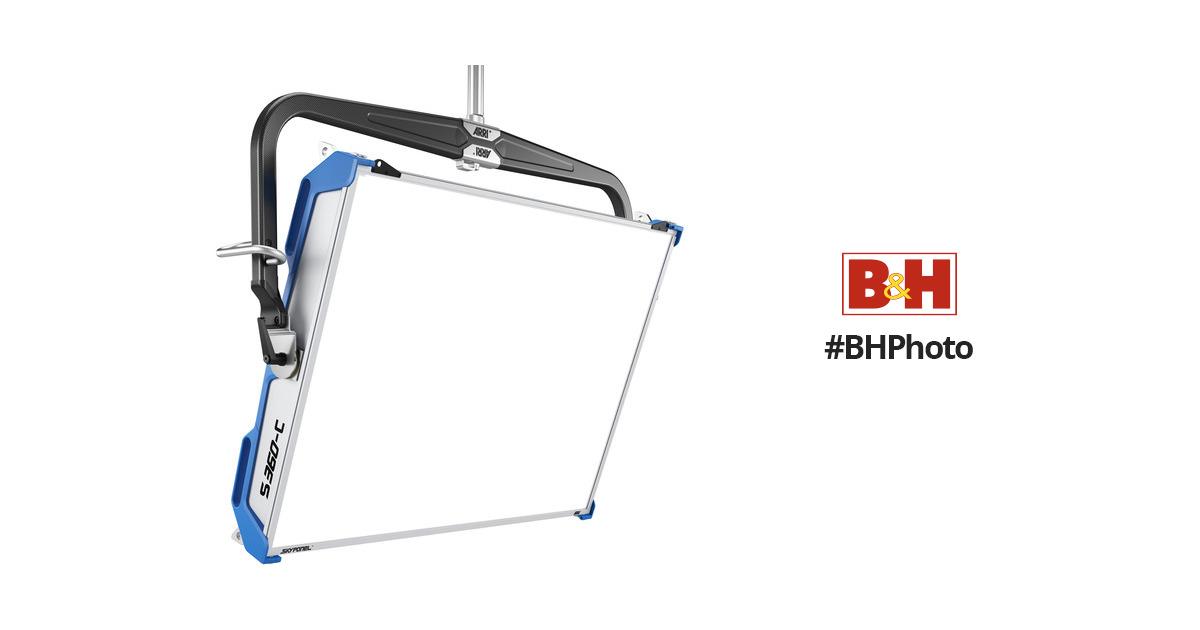 ARRI SkyPanel S360-C LED Softlight L0.0016325 B&H Photo Video