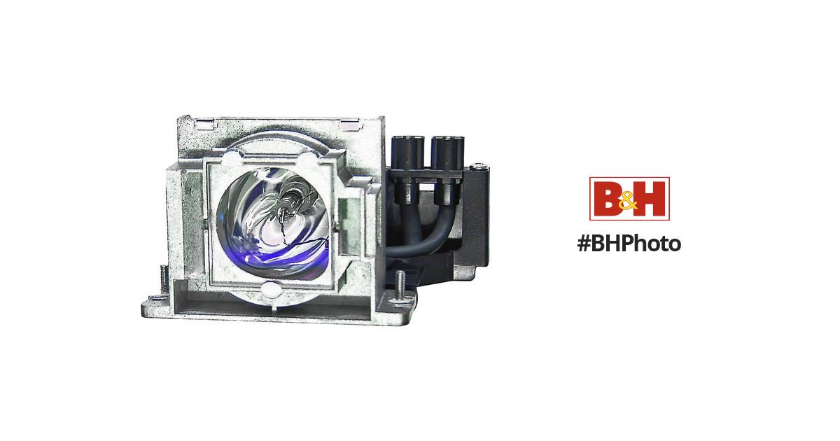 Projector Lamp VLT-HC910LP VLT-HC910LP B&H Photo Video
