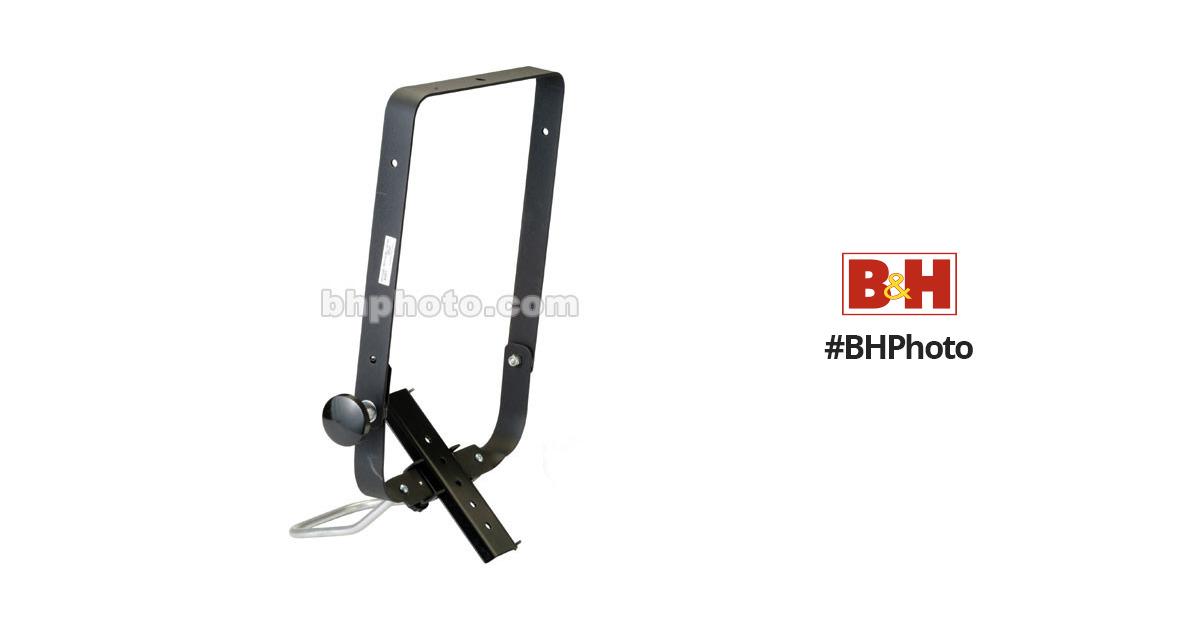 Photogenic Adapter Yoke for AD92 905953 B&H Photo Video