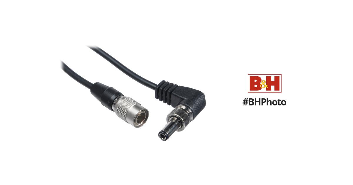 Remote Audio CSQN BDS Power Output Cable BDSCSQN B&H Photo